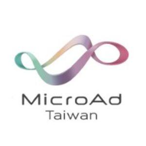 台湾におけるグローバルプロモーション