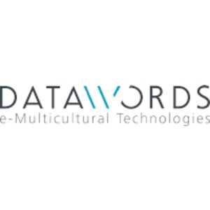 翻訳サービスと多言語コンサルティング