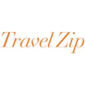 観光ホームページ制作構築