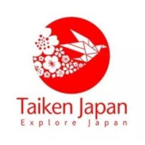 TAKEN JAPAN