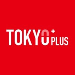 訪日外国人向け東急線沿線紹介サイト TOKYU PLUS