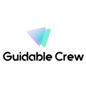 Guidable Crew