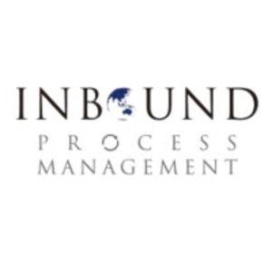 IPM(インバウンド・プロセス・マネジメント)