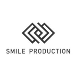 SMILE PRODUCTION