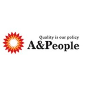 A&Peopleの通訳派遣サービス