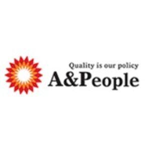 A&Peopleの企業向けセミナー「プレイン・イングリッシュセミナー」