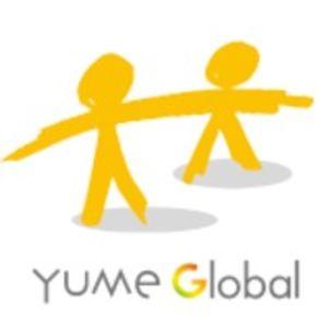 外国人採用をトータルサポート「夢グローバル」