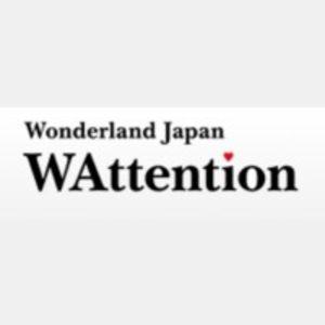 WAttention Tokyo