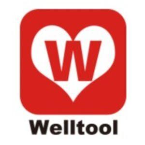多言語グループチャットWelltool Chat(ウェルツールチャット)