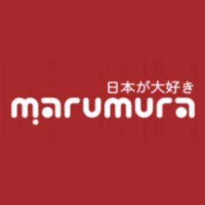 marumura