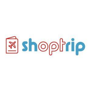 免税ソリューション shoptrip